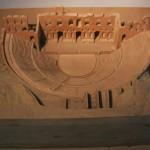 Herodeion Odeum