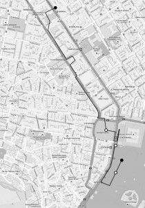 Anaparastash-map
